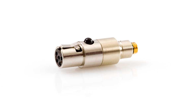 DAD3056-Adapter-for-Lectrosonics-LM-SM-UM-Series.jpg