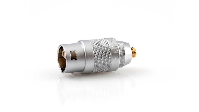 DAD6004-Adapter-for-Audio-Ltd.jpg