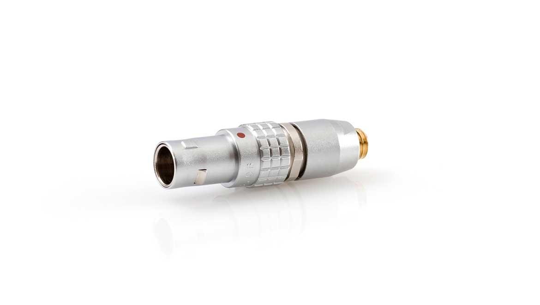 Adattatore per Audio Ltd. En2 MiniTX (DAD6035)