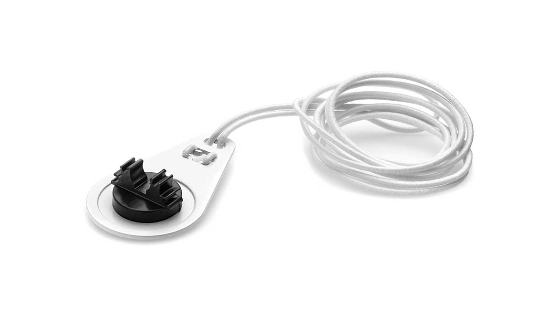 DMM0003-B-Magnetic-Lavalier-Microphone-Holder.jpg