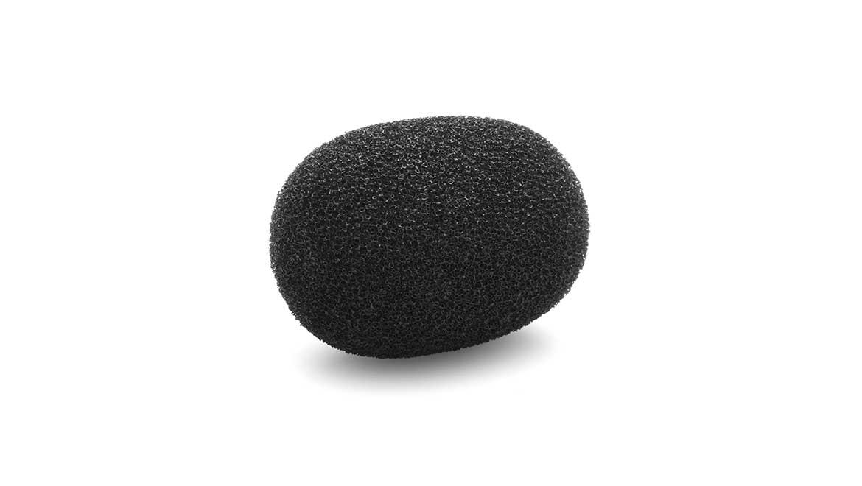 DUA0560-Black-Foam-Windscreen-for-Lavalier-Microphone.jpg