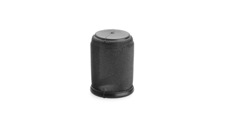 DUA0574-Pop-Screen-for-4088-Headset-Microphone.jpg