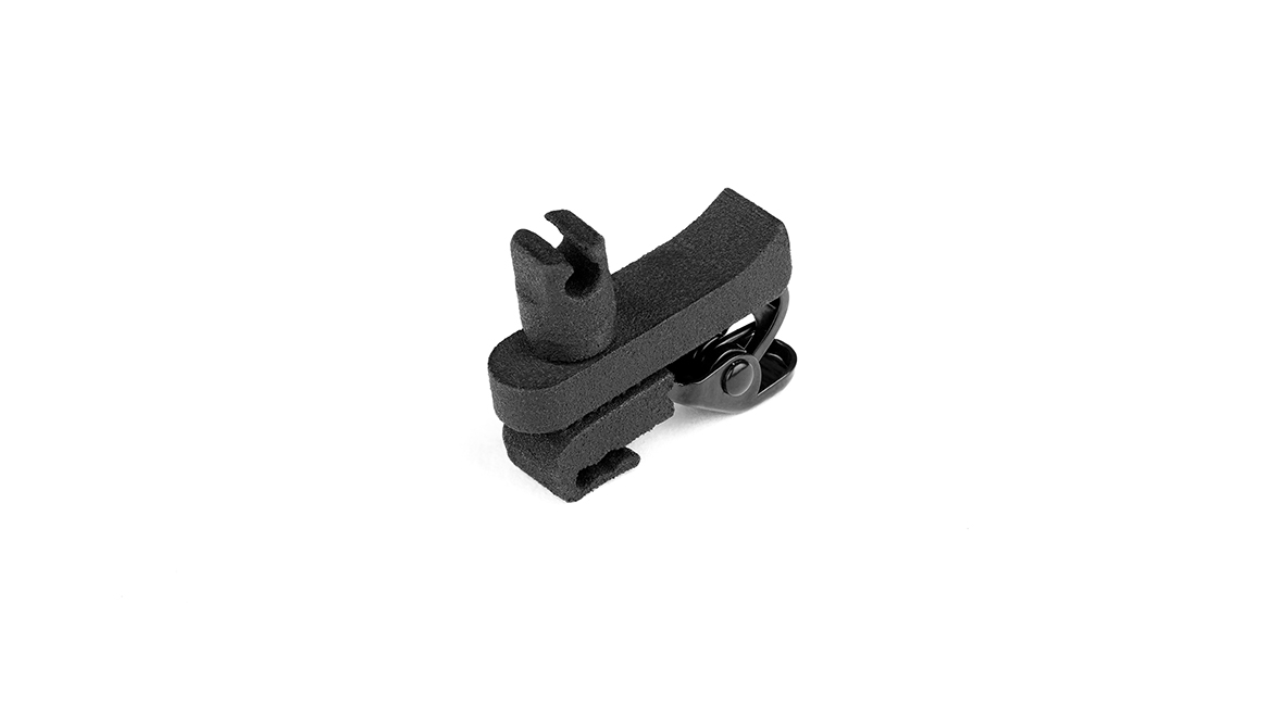 SCM0030-B-8-way-clip-for-subminiature-WEB_1.jpg