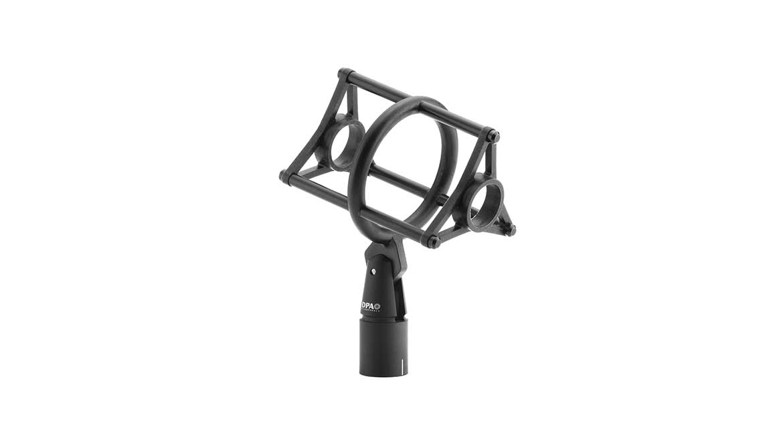 UA0897-Shock-Mount-for-Pencil-Microphone.jpg