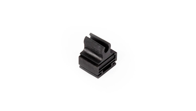 cs4099-cold-shoe-mount-with-standard-quarter-inch-thread-1170x660_1.jpg