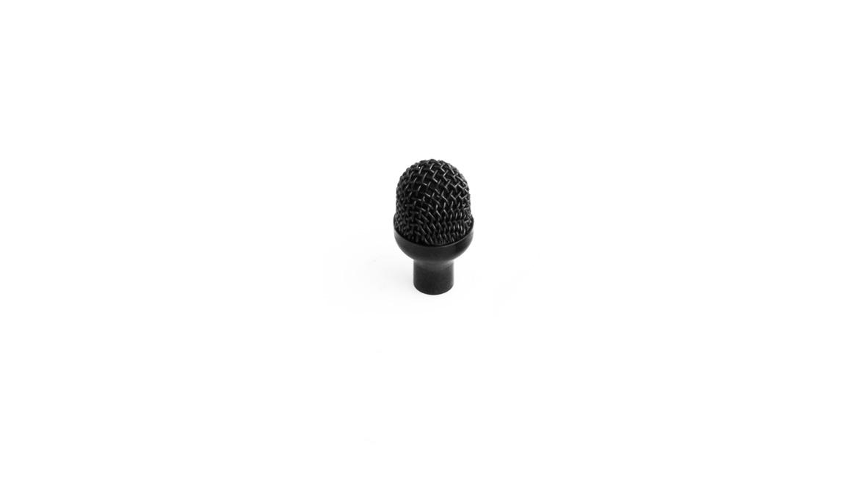Antivento per microfono Lavalier subminiaturizzato (DUA9103)