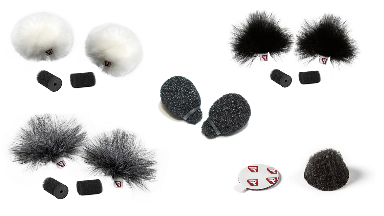 rycote-lavalier-accessories.jpg