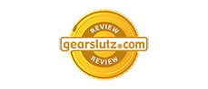 Gearslutz-review-logo-wide.png