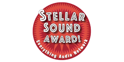 everything-audio-Stellar-Sound-Award-logo-wide.png