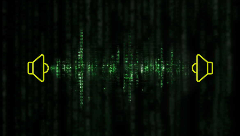 digital-sound.jpg