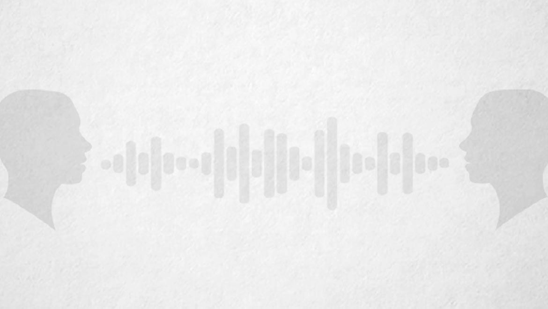 speech-website-edit.jpg