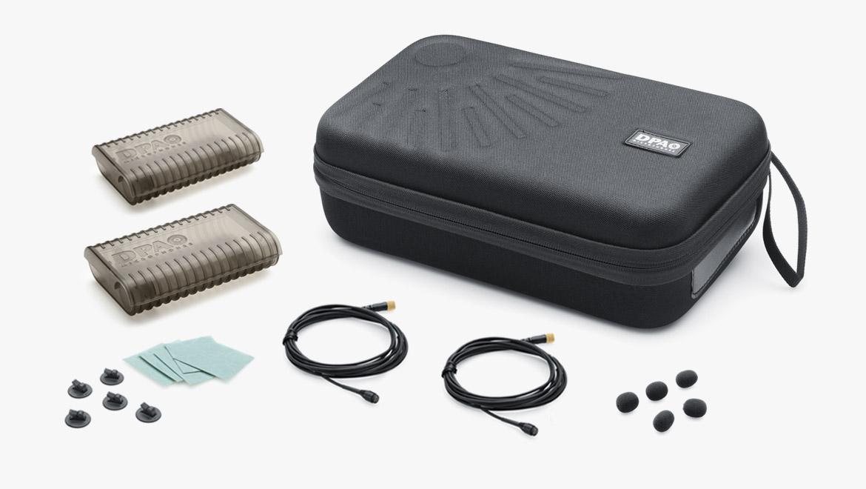 Kit Serie 4060