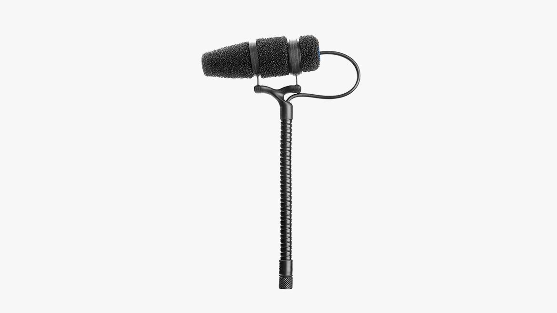 4097 CORE Microfono Micro Shotgun